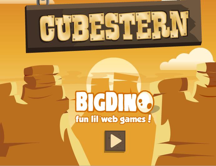 настольные игры для девочек играть онлайн