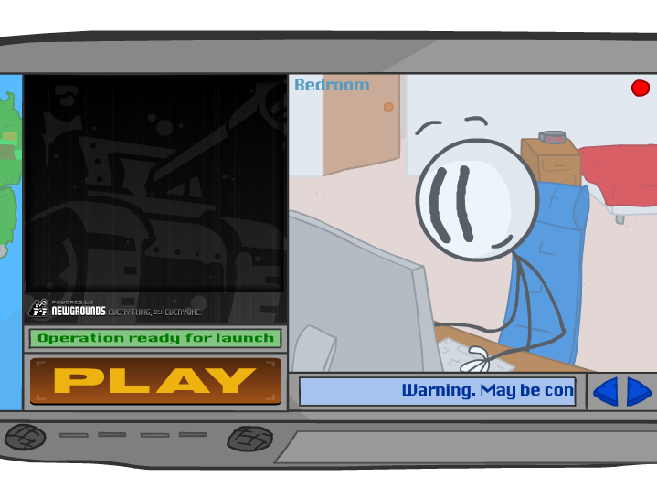 играть в игры онлайн монстр хай бродилки