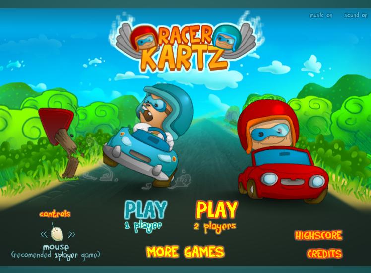 онлайн игра монстр хай роллер мейз